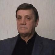 владимир, 54, г.Киров
