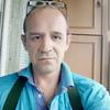 Александр, 47, г.Приволжск