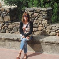 Anastasia, 33 года, Козерог, Москва