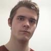 Юрий, 20, г.Луцк
