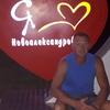 Алексей, 38, г.Новоалександровск