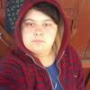 Аня, 24, г.Иркутск