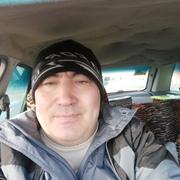 Виталий 42 Щучинск