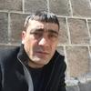 гев, 34, г.Серпухов