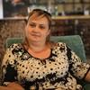 Анна, 36, г.Бахчисарай