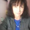 Муслима Миннуро, 57, г.Уфа