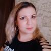 Карина, 30, г.Ташкент