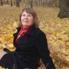 Larisa, 51, Zvenigovo