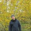 Дмитрий, 37, г.Самарканд