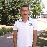 Василий, 29, г.Серебряные Пруды