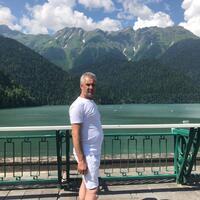 Сергей, 30 лет, Овен, Мариинск