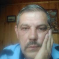 Николай, 61 год, Лев, Москва