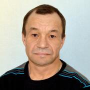Валерий, 52, г.Каргасок