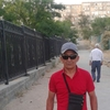 Баука, 39, г.Актау