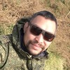 Bekzat, 33, Almaty