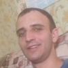 Denis, 29, г.Томск