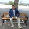 Владимир, 57, г.Нижнекамск