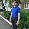 Максим, 21, Єнакієве