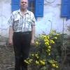 Саша, 43, Кам'янське