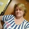Марина, 54, г.Нижнекамск