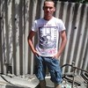Дима, 33, г.Новоселицкое