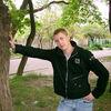 антон, 30, г.Вознесенск