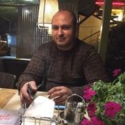 Арман, 33, г.Сочи