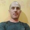 Михаил, 38, г.Нижний Тагил