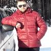 Алексей, 35, г.Кушва