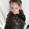 Ирина, 40, г.Франкфурт-на-Майне