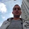 Ayaz, 35, г.Краснодар
