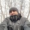 Фарид, 35, г.Екатеринбург