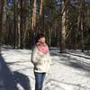 Римма, 52, г.Казань