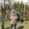 Олег, 47, г.Борисполь