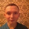 Кирилл, 25, г.Харьков