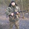 Евген, 31, г.Ворожба