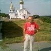 Саша, 58, г.Воркута