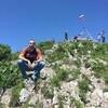 maksim, 22, г.Находка (Приморский край)
