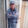 Юрец, 43, г.Селидово