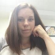Oksana, 27, г.Даугавпилс