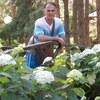 Виктор, 52, г.Новокузнецк