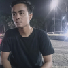 Rio, 27, г.Джакарта