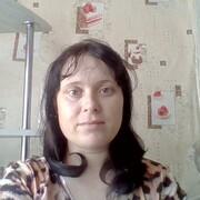 светлана, 20, г.Красноярск