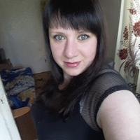 Екатерина, 34 года, Овен, Екатеринбург
