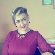 Катюха 28 лет (Стрелец) Новгородка