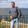 Александр, 44, г.Балашиха