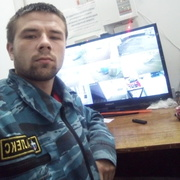 Николай 24 Котлас
