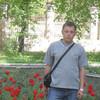 Алёксандр, 43, Луганськ