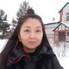 Nadejda, 30, Abakan