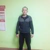 Рашид, 37, г.Москва